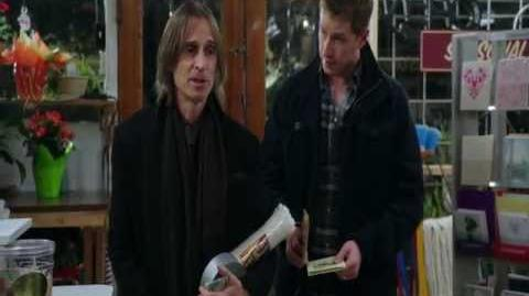 """Once Upon a Time - """"Skin Deep"""" Promo 5"""