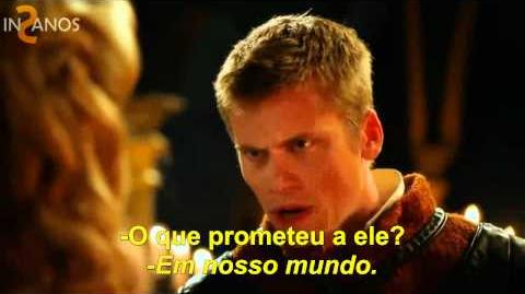 """ONCE_UPON_A_TIME_1x04_-_""""The_Price_Of_Gold""""_PROMO_Legendado"""