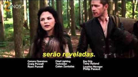 """ONCE_UPON_A_TIME_1x02_-_""""The_Thing_You_Love_Most""""_PROMO_Legendado"""