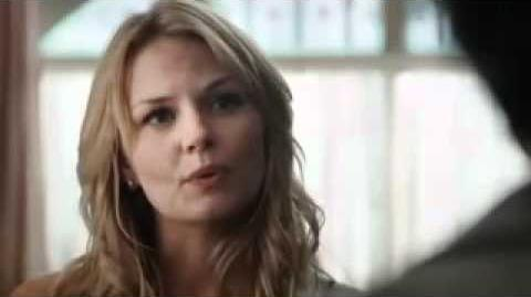 ABC's_Once_Upon_A_Time_-_1x02_The_Thing_You_Love_Most_-_Sneak_Peek_1