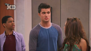 Lab Rats You Posted What (16)