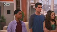 Lab Rats You Posted What (42)