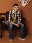 Adam Promotional Images (15)