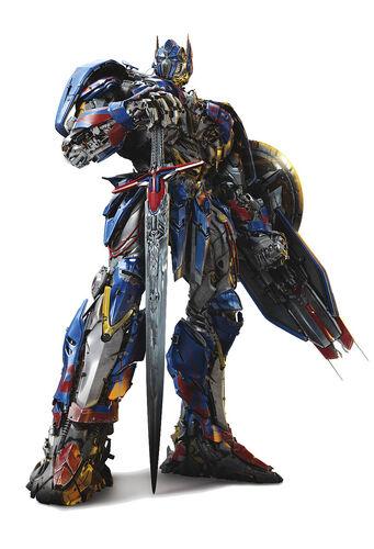 Shinji Prime 4