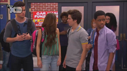 Lab Rats You Posted What (18)