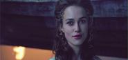 Elizabeth screencap6