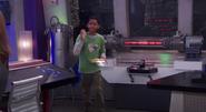 Leo Bionic Showdown (7)