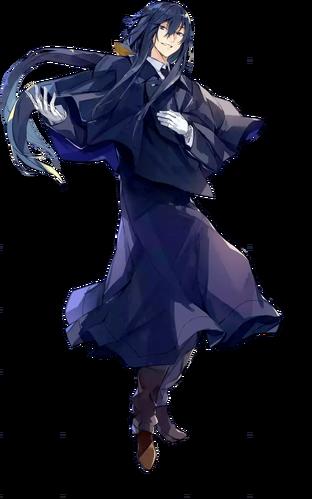 Shinji(5)