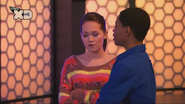 Leo and Bree Which Father Knows Best (2)