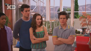 Lab Rats You Posted What (43)
