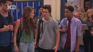 Lab Rats You Posted What (13)