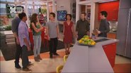 Lab Rats You Posted What (41)