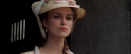 Elizabeth screencap 4