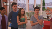 Lab Rats You Posted What (47)