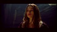 Elizabeth screencap 5