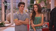 Lab Rats You Posted What (55)