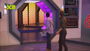 Lab Rats You Posted What (71)
