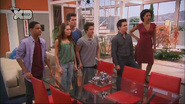Lab Rats You Posted What (24)