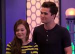 Adam and Bree (14)