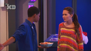 Leo and Bree Which Father Knows Best (12)