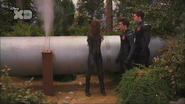 Lab Rats You Posted What (5)