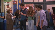 Lab Rats You Posted What (11)