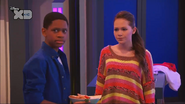Leo and Bree Which Father Knows Best (15)