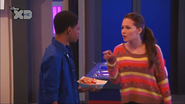 Leo and Bree Which Father Knows Best (16)
