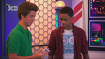 Chase and Leo not so smartphone (8)