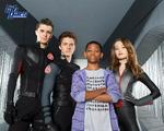 LR S2 Cast 3