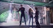 Adam Bree and Chase Bionic Showdown (11)