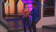 Leo and Bree Which Father Knows Best (4)