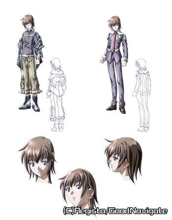 Shinji(7(2))