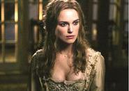 Elizabeth DMC