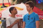 Chase Leo (14)