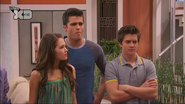 Lab Rats You Posted What (33)