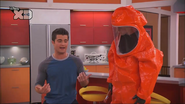 Lab Rats You Posted What (54)