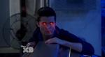 Adam Lasesr eyes