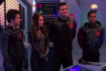 Adam, Bree, Chase, and Leo (5)