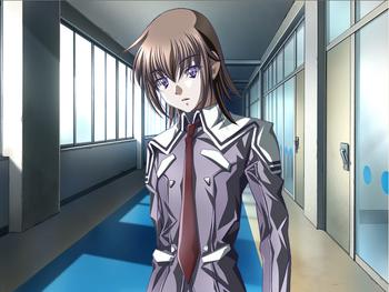 Shinji(7)