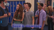 Lab Rats You Posted What (10)