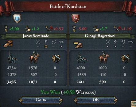 Battle land.jpg