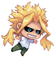 Chibi All Might.png