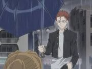 Ritsu with umbrella.jpg