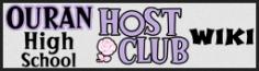 Ouran High School Host Club Wiki