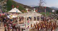 73rd Annual County Fair