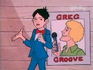 Rock&rollrascals-gregposter