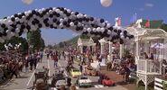 73rd Annual Go-Cart Derby