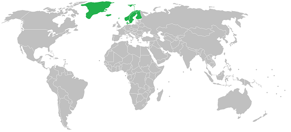 Skandynawia.png