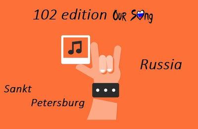 Logo102.jpg
